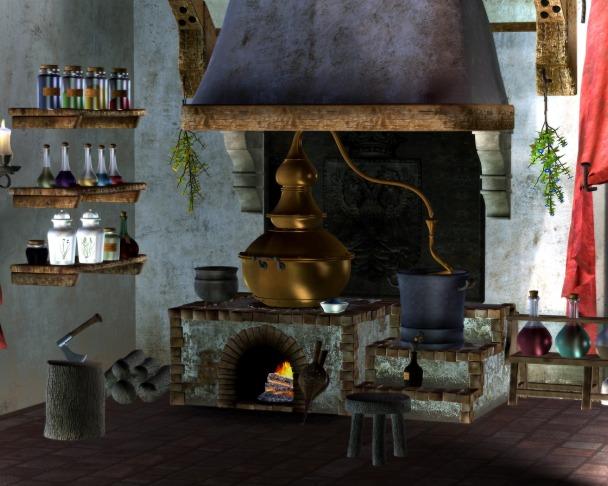 alchemy-2146685_1920_alchimia_witch