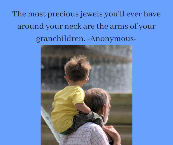 The most precious jewels_18.08.18_FB