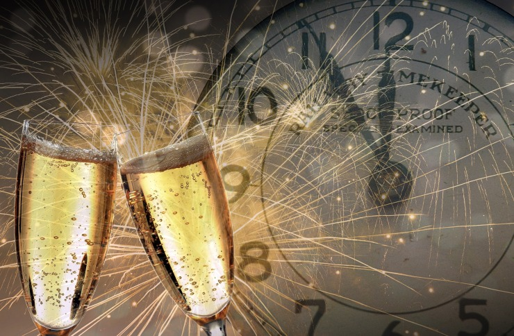 new-years-eve_2019